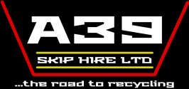 cropped-A39logo.png