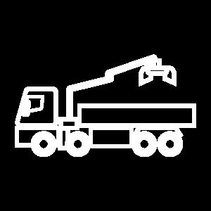 lorry artwork